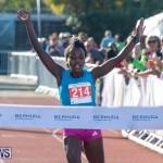 Bermuda Marathon Weekend 10K Bermuda, January 19 2019-0938