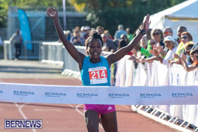 Bermuda-Marathon-Weekend-10K-Bermuda-January-19-2019-0938