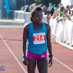 Bermuda Marathon Weekend 10K Bermuda, January 19 2019-0946
