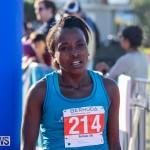 Bermuda Marathon Weekend 10K Bermuda, January 19 2019-0953