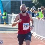 Bermuda Marathon Weekend 10K Bermuda, January 19 2019-0961