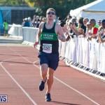Bermuda Marathon Weekend 10K Bermuda, January 19 2019-0969