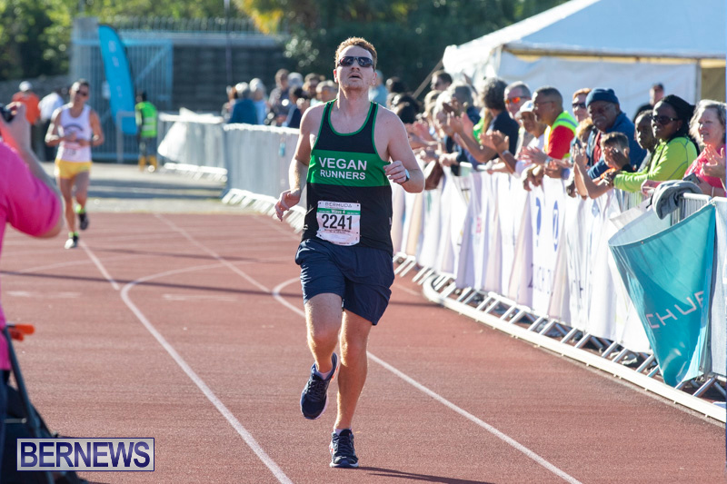 Bermuda-Marathon-Weekend-10K-Bermuda-January-19-2019-0969