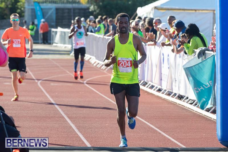 Bermuda-Marathon-Weekend-10K-Bermuda-January-19-2019-0978