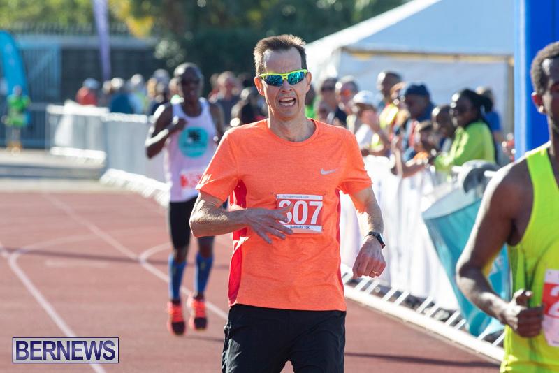 Bermuda-Marathon-Weekend-10K-Bermuda-January-19-2019-0982