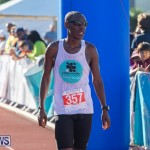 Bermuda Marathon Weekend 10K Bermuda, January 19 2019-0986