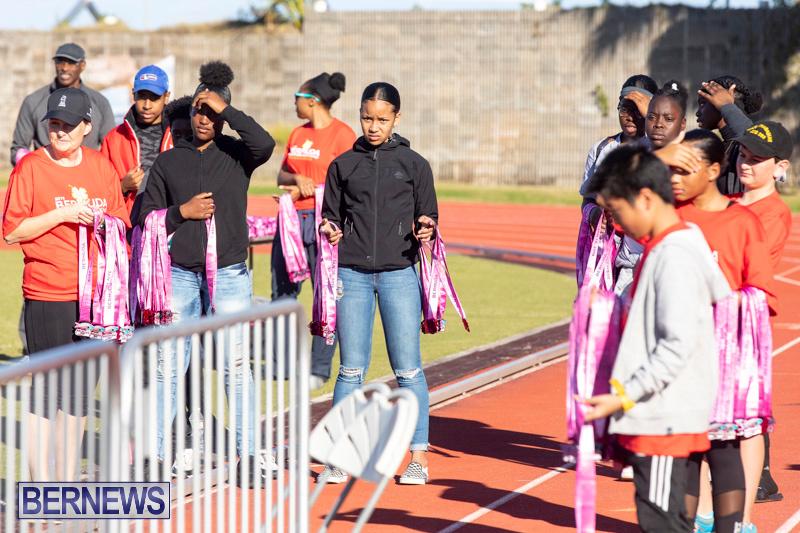 Bermuda-Marathon-Weekend-10K-Bermuda-January-19-2019-0992