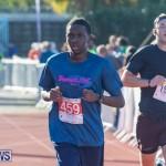Bermuda Marathon Weekend 10K Bermuda, January 19 2019-0995