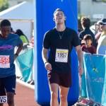 Bermuda Marathon Weekend 10K Bermuda, January 19 2019-0999