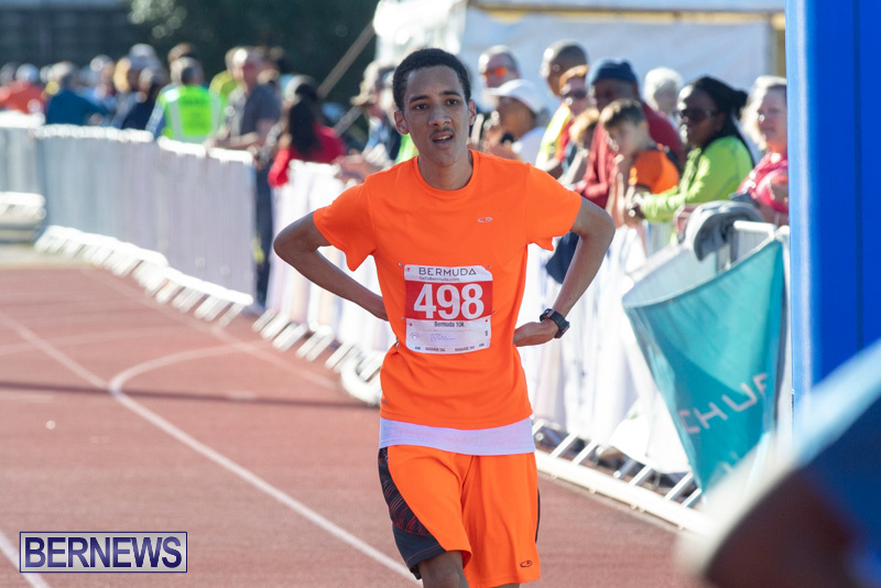 Bermuda-Marathon-Weekend-10K-Bermuda-January-19-2019-1002