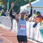 Bermuda Marathon Weekend 10K Bermuda, January 19 2019-1007
