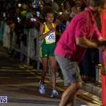 Bermuda Marathon Weekend Front Street Mile, January 18 2019-0008