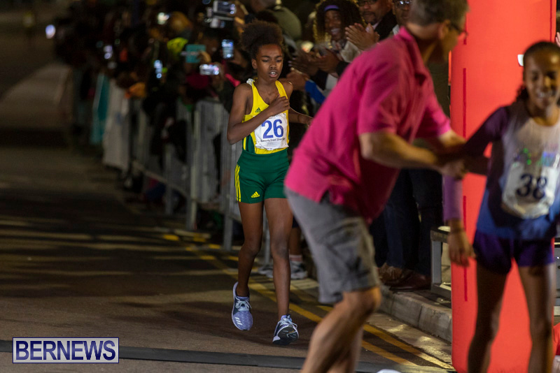 Bermuda-Marathon-Weekend-Front-Street-Mile-January-18-2019-0008