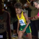 Bermuda Marathon Weekend Front Street Mile, January 18 2019-0014