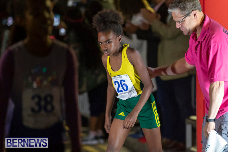 Bermuda-Marathon-Weekend-Front-Street-Mile-January-18-2019-0014