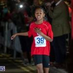 Bermuda Marathon Weekend Front Street Mile, January 18 2019-0015