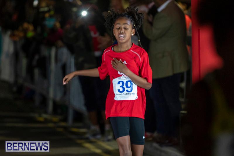Bermuda-Marathon-Weekend-Front-Street-Mile-January-18-2019-0015