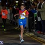 Bermuda Marathon Weekend Front Street Mile, January 18 2019-0026