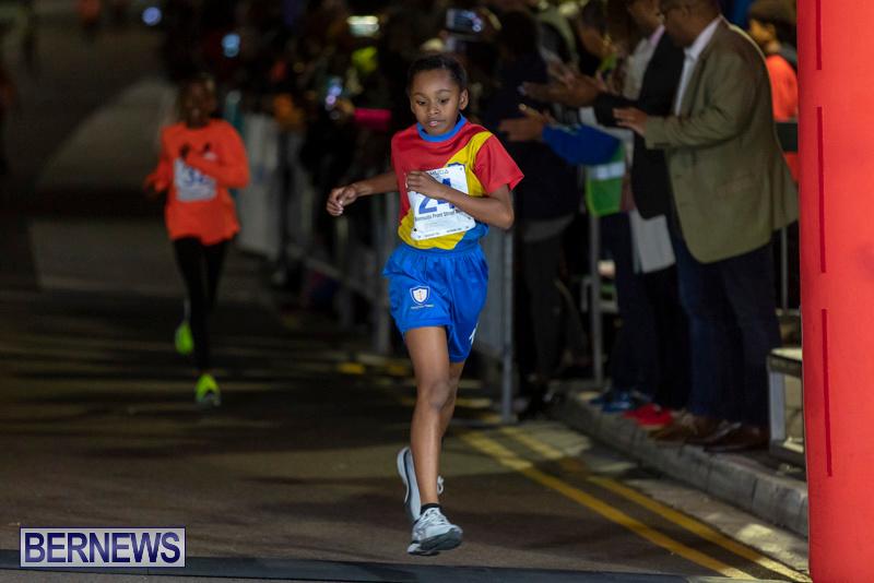 Bermuda-Marathon-Weekend-Front-Street-Mile-January-18-2019-0026