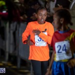 Bermuda Marathon Weekend Front Street Mile, January 18 2019-0033