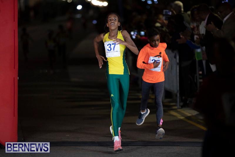 Bermuda-Marathon-Weekend-Front-Street-Mile-January-18-2019-0037