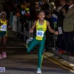 Bermuda Marathon Weekend Front Street Mile, January 18 2019-0042