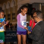 Bermuda Marathon Weekend Front Street Mile, January 18 2019-0091