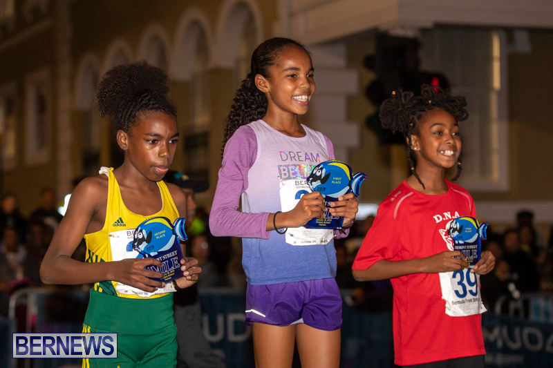 Bermuda-Marathon-Weekend-Front-Street-Mile-January-18-2019-0093
