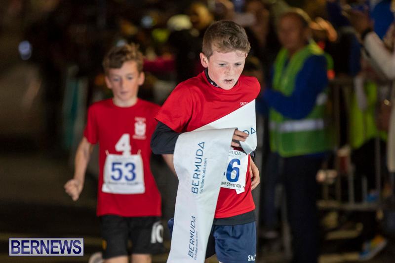 Bermuda-Marathon-Weekend-Front-Street-Mile-January-18-2019-0098