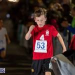 Bermuda Marathon Weekend Front Street Mile, January 18 2019-0104