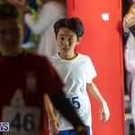 Bermuda Marathon Weekend Front Street Mile, January 18 2019-0105