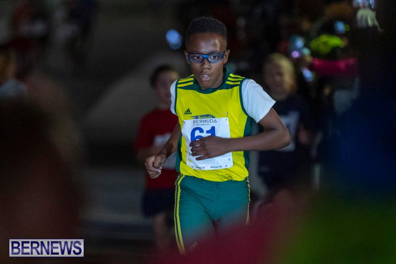 Bermuda-Marathon-Weekend-Front-Street-Mile-January-18-2019-0108