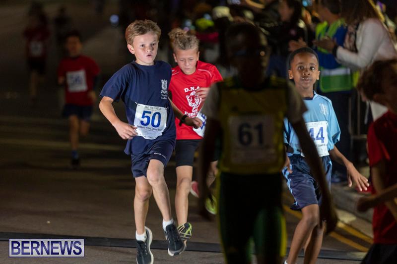 Bermuda-Marathon-Weekend-Front-Street-Mile-January-18-2019-0109