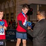 Bermuda Marathon Weekend Front Street Mile, January 18 2019-0128