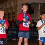 Bermuda Marathon Weekend Front Street Mile, January 18 2019-0130