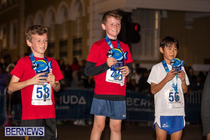 Bermuda-Marathon-Weekend-Front-Street-Mile-January-18-2019-0130