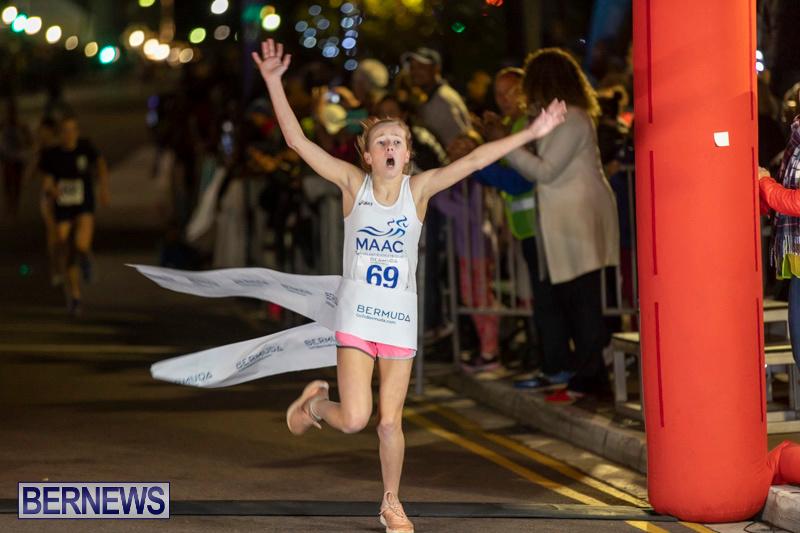 Bermuda-Marathon-Weekend-Front-Street-Mile-January-18-2019-0134