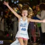 Bermuda Marathon Weekend Front Street Mile, January 18 2019-0135