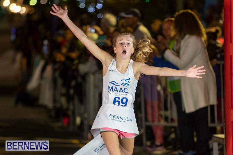 Bermuda-Marathon-Weekend-Front-Street-Mile-January-18-2019-0135