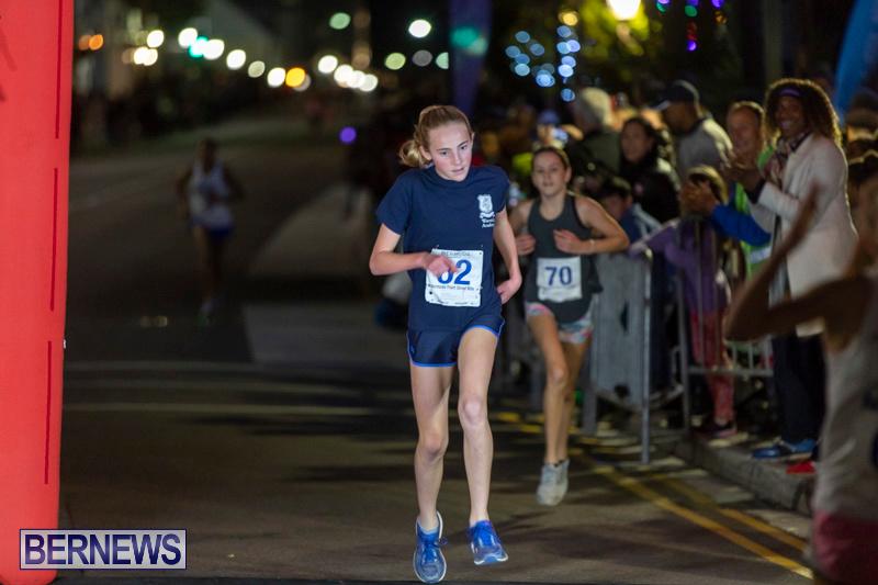 Bermuda-Marathon-Weekend-Front-Street-Mile-January-18-2019-0140