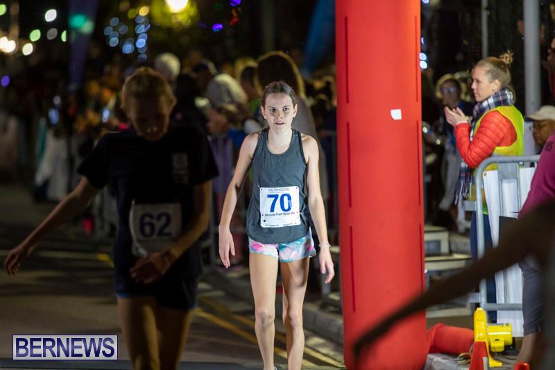 Bermuda-Marathon-Weekend-Front-Street-Mile-January-18-2019-0146