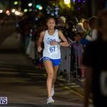 Bermuda Marathon Weekend Front Street Mile, January 18 2019-0148