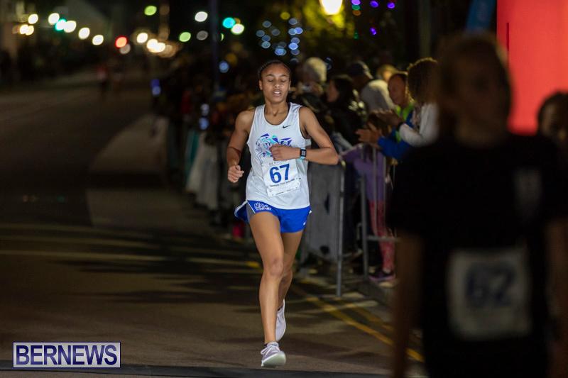 Bermuda-Marathon-Weekend-Front-Street-Mile-January-18-2019-0148