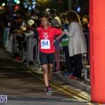 Bermuda Marathon Weekend Front Street Mile, January 18 2019-0152