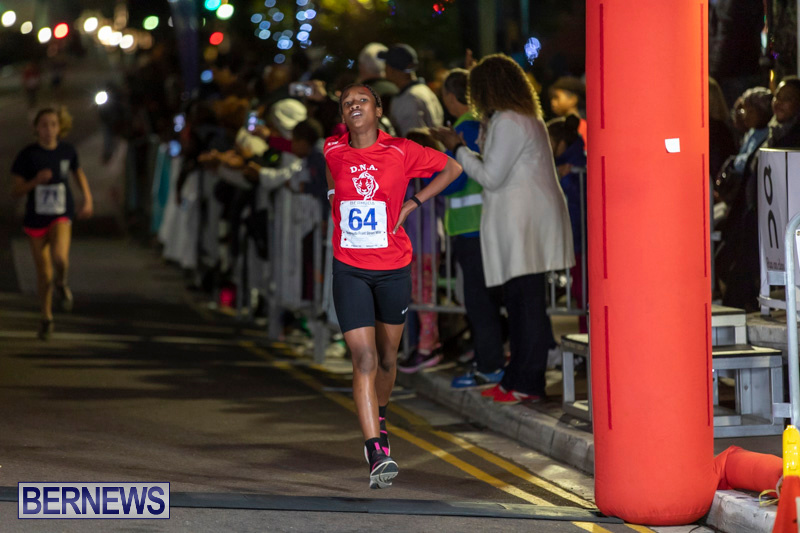 Bermuda-Marathon-Weekend-Front-Street-Mile-January-18-2019-0152