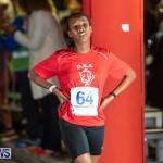 Bermuda Marathon Weekend Front Street Mile, January 18 2019-0156