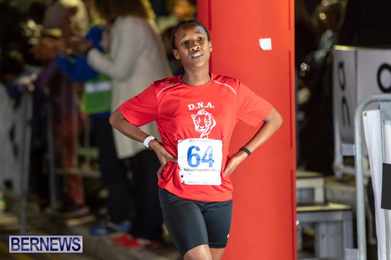 Bermuda-Marathon-Weekend-Front-Street-Mile-January-18-2019-0156