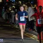 Bermuda Marathon Weekend Front Street Mile, January 18 2019-0159