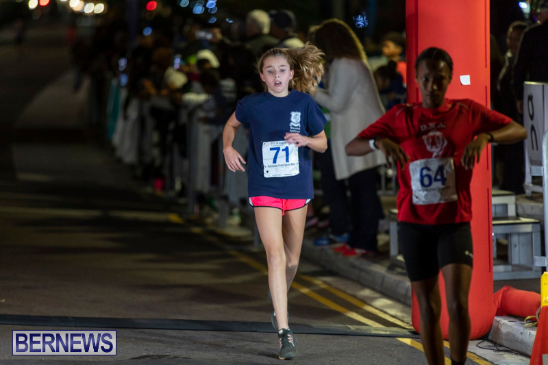 Bermuda-Marathon-Weekend-Front-Street-Mile-January-18-2019-0159