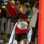 Bermuda Marathon Weekend Front Street Mile, January 18 2019-0208